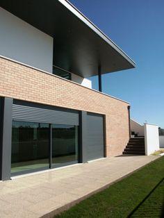 casas com tijolo ecologico - Pesquisa Google