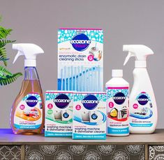 Dishwasher Cleaner, Spray Bottle, Cleaning Supplies, Washing Machine, Earth, Babies, Kids, Young Children, Babys