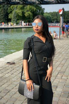 Sanaa, Creations, Tote Bag, Bags, Fashion, Atelier, Handbags, Moda, Fashion Styles