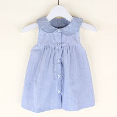 62d616753337 Summer Toddler Kids Baby Girl Princess Dress Party Sleeveless Casual  Sundress Us Girls Casual Dresses,
