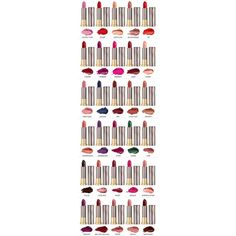 Urban Decay Vice Lipstick in 100 Shades Launching in June (Updated) ❤ liked on Polyvore featuring beauty products, makeup, lip makeup, lipstick, urban decay and urban decay lipstick