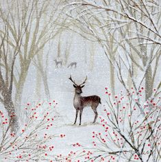 Suffolk Original Paintings For Sale ( Lucy Grossmith) Heart To Art Christmas Paintings, Christmas Art, Original Paintings For Sale, Photo Images, Web Images, Winter Art, Art And Illustration, Reno, Art Auction