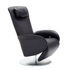Rolf Benz 322: my favorite piece of furniture! | Design | Pinterest