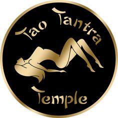 Logo Tao Tantra Temple