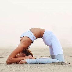 Feel Great, Look Great. Find Unique Yoga Leggings to Compliment Your Practice and Lifestyle @ www.bohemiankindboutique.com