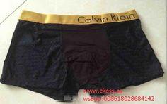 Calvin Klein calzoncillos: CK algodón Simo Lauderdale leche calzoncillosCK hombres de las CK ck underwear buy houses,Calvin Klein