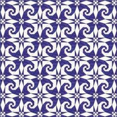 Storm at Sea quilt pattern - with Snail's Trail block Storm at Sea Quilt Pattern / Design Your Own Quilt Free Paper Piecing Patterns, Quilt Block Patterns, Pattern Blocks, Quilt Blocks, Quilt Sets, Two Color Quilts, Blue Quilts, Star Quilts, White Quilts