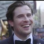 "61 Likes, 2 Comments - David Berry Fans (@berrys.beefsteak) on Instagram: ""Of course I change nappies. ☺️ #dailydavid #APTCH #outlander"""