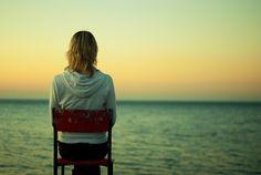 #3день - День тишины :)