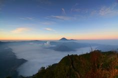 """Your problem could be overwork and burnout - http://mbatemplates.com - """"Beauty of Bromo"""" by roqinurriyadi1http://ift.tt/1wKpqmO,  December 25, 2014, 7:00 pm"""