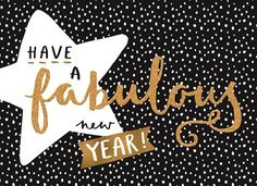 Happy New Year Quotes : Happy New Year 2020 Greetings And Pictures Birthday Wishes For A Friend Messages, Wishes For Friends, Birthday Wishes Quotes, New Year Wishes, Cards For Friends, Friends In Love, Happy New Year Message, Happy New Year Quotes, Happy New Year 2018