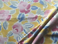 laura ashley bloosbury collection | ... Laura Ashley Heavy Weight Cotton Fabric 'Emma' Bloomsbury Collection