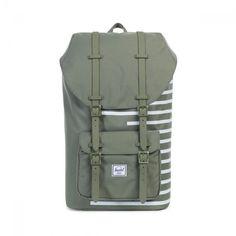 256c9fd45a 88 Best Herschel Bags images