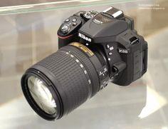Nikon D5300 coupons updated daily http://couponfocus.com/nikon-d5300/
