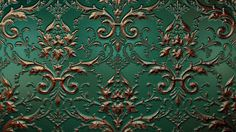 Chic metal texture. Discussion on LiveInternet - Russian Service Online Diaries