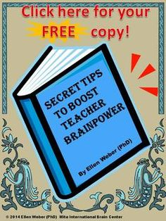 Find immediate and FREE Tips to Boost your Brainpower! Browse student-related tasks.  Use every tip listed, as refreshing discoveries to h...