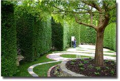 The Enchanted Maze On The Mornington Peninsular