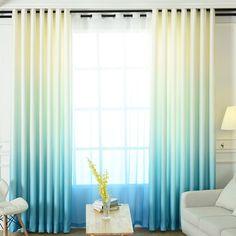 16 Best Aqua Living Rooms Images Living Room Turquoise