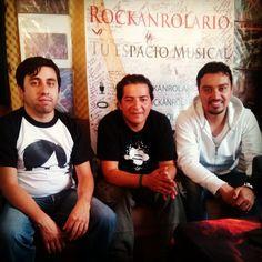 "@Rockanrolario's photo: ""Tornavox www.rockanrolario.com"""