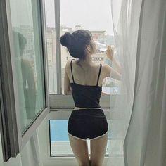 """766 Likes, 1 Comments - Korean Fashion (@korea.7x7) on Instagram: """"❤️"""""""