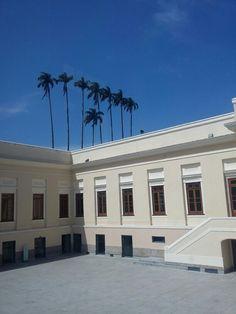 Casa Daros - RJ  Botafogo 11/11/15