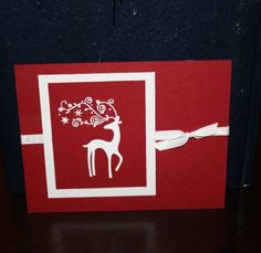 July Dasher by tyshero - Cards and Paper Crafts at Splitcoaststampers