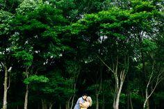 pre casamento; pré casamento; precisamente; pre wedding; prewedding; noivos; casamento; wedding; bride; groom; noiva; noivo; fotos; sessão casal; sessão fotográfica casal; campo; fotos no campo; fotos no verde;