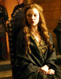 """Margaery Tyrell in """"The Laws Of Gods And Men"""" [x]"""