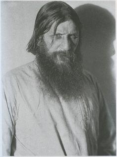 Grigori E. Positive Books, House Of Romanov, Love Machine, Russian Revolution, Rasputin, Epic Beard, Imperial Russia, Family Album, Royals