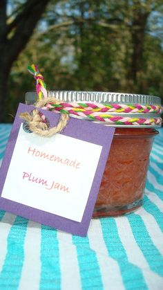 New small business! Great Gift Ideas!! Homemade Jam $3.75