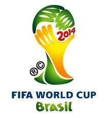 wk brazilie 2014