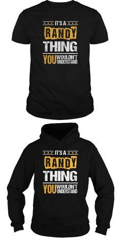 Randy-the-awesome Randy Orton T Shirt Ebay #randy #orton #black #t #shirt #randy #orton #skull #t #shirt #randy #orton #t #shirt #images #randy #orton #t #shirt #price