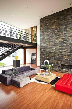 GroBartig #wohnzimmer 120 Ideen Für Wohnzimmer U2013 Design Im Trend, In Dem Man Sich  Wohlfühlt
