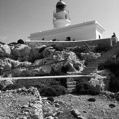 Menorca (Cap de Caballería). #ocitrip #ocitripclientes #vacaciones2016…