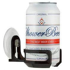 Bath Cool Gifts, Best Gifts, Man Gifts, Personalized Bottle Opener, Beer Bottle Caps, Gifts For Beer Lovers, Beer Opener, Beer Humor