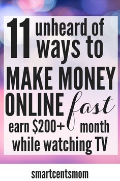 10 Astounding Useful Tips: Make Money Teens Teenagers online marketing tools.Digital Marketing Tips affiliate marketing success.Make Money Teens Work At Home Jobs. Cash From Home, Earn Money From Home, Work From Home Jobs, Make Money Blogging, Saving Money, Saving Tips, Online Earning, Earn Money Online, Online Jobs