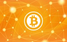 #Bitcoin is it our Future Online Crytocurrency? BitClub a way of Mining and being involved going forward!