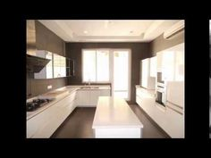 Nisha98l8894553 Ambience Caitriona Apartments Gurgaon Builders Sector 24...