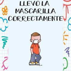 Word Search, Stickers, Words, Blue Prints, Toddler Classroom Decorations, Preschool Decor, Art Journaling, Yard Sticks, Horse