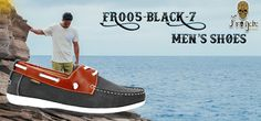 Different #Styles in #Loafer #Mens #Designer #Shoes