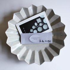 * 2016/10/14 * 高島大樹さんの個展in奈良💓 記録用phot📸 * * 緑滴釉花星皿 * * 我が家の白いテーブルには合わないかも知れないけど、1番のお気に入り✨ * 今日も1日ありがとうございます。 おやすみなさい🌙 * * #食器 #キッチン #キッチン雑貨 #うちカフェ #食卓 #器 #昼ごはん #うつわ #料理写真 #料理 #morning #foodpic #instafood #breakfast #朝ごはん #陶芸 #陶器 #dishes #plates #和食器 #🍴#kitchenware #kitchen #器集め #tableware #madeinjapan #高島大樹 さん #陶屋なづな  Yummery - best recipes. Follow Us! #kitchentools #kitchen