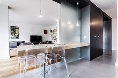 03-Rénovation appartement Boulogne-4