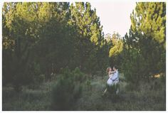 Photo collection by Nicole Mackenzie Photography People Photography, Portraits, Couples, Couple Photos, Collection, Couple Shots, Romantic Couples, Couple, Portrait Paintings