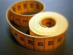 Massband_vermessen