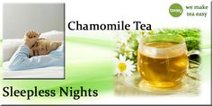 Chamomile Tea Benefits, Sleepless Nights, How To Get, Mugs, Drinks, Bed, Face, Drinking, Beverages