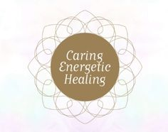 Caring Energetic Healing practices Complementary Therapies that include Energy Clearing, Reiki, Angelic Healing and Crystal Therapy.  https://www.caringenergetichealing.com/