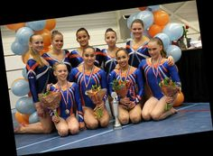 Nk Teams 2014..