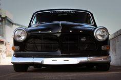 Volvo 122                                                                                                                                                                                 Plus