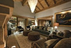 Property for sale in The Sonalon, Verbier, Swiss Alps - 31200407