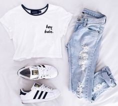 Find More at => http://feedproxy.google.com/~r/amazingoutfits/~3/7H3Q9fu83qQ/AmazingOutfits.page